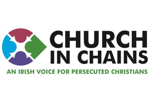 Church-in-Chains