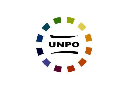 UNPO-transparent